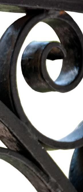Kovano gvozdje naslovna DF